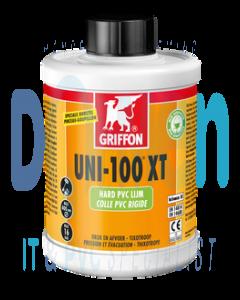 Griffon Uni-100 XT