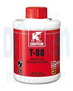 Griffon T88