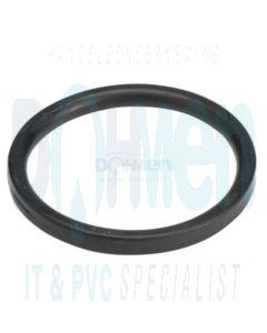 O-ring 63x6.0
