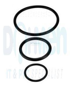 O -ring 50x5.5